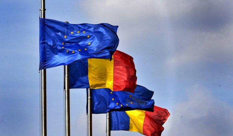 Obiectivele pentru care Parlamentul European a luptat în prima jumătate a anului