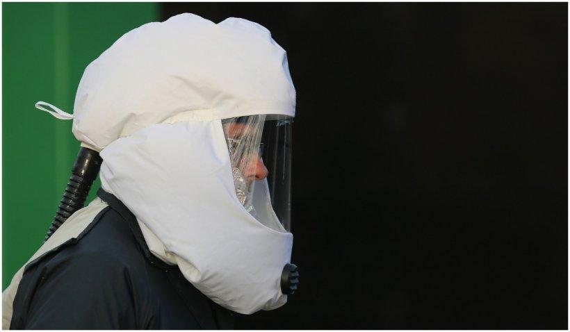 Un băiat de 11 ani, primul deces din cauza gripei aviare din India