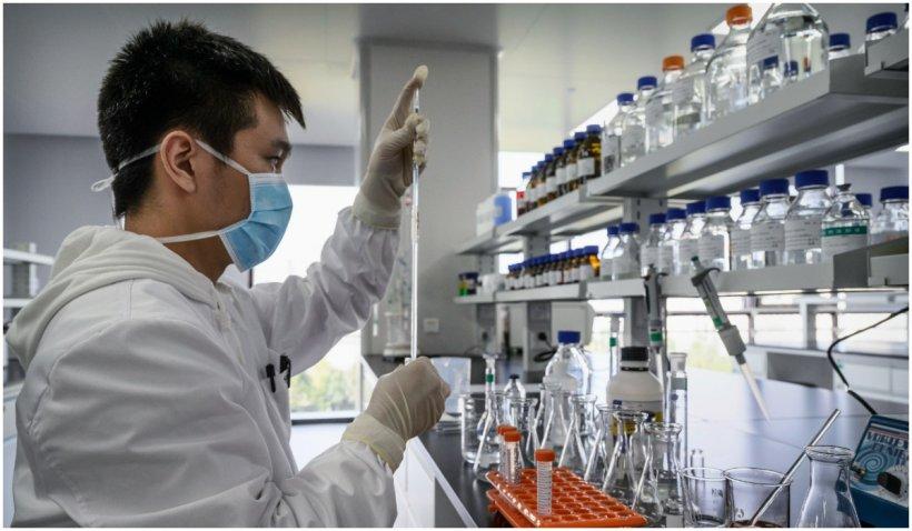 China nu mai vrea continuarea anchetei privind originea coronavirusului