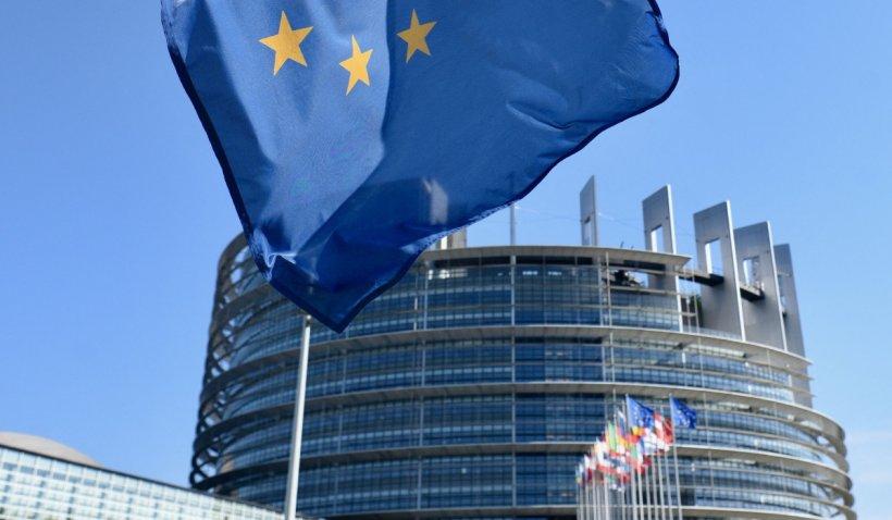 Comisia Europeană alocă 120 miliioane de euro pentru 11 proiecte noi care vizează combaterea SARS-CoV-2