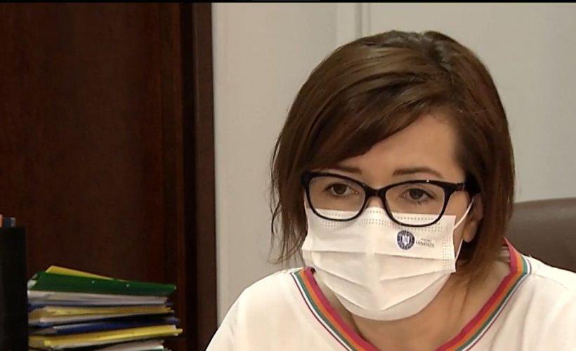 Ministrul Sănătăţii, despre noi restricţii. Ce avantaj au vacinaţii