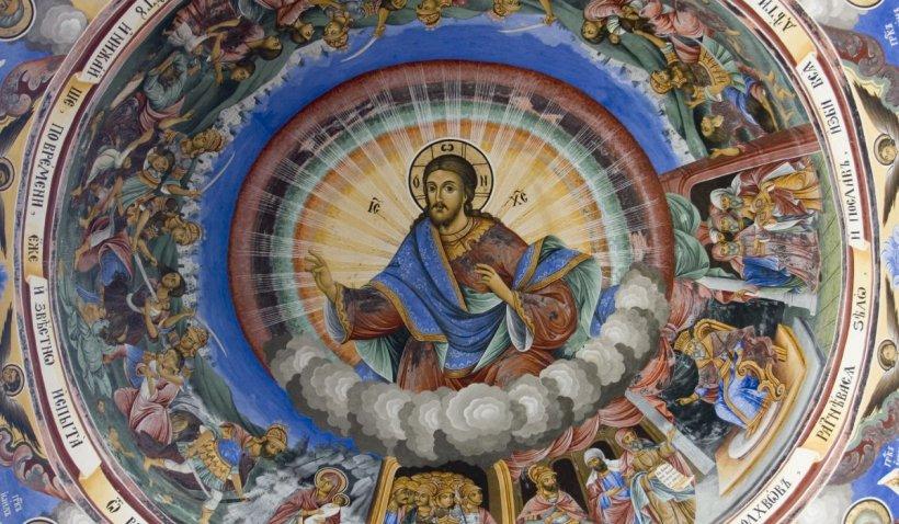 Un nou sfânt a fost introdus în calendarul ortodox, după o decizie a Sfântului Sinod
