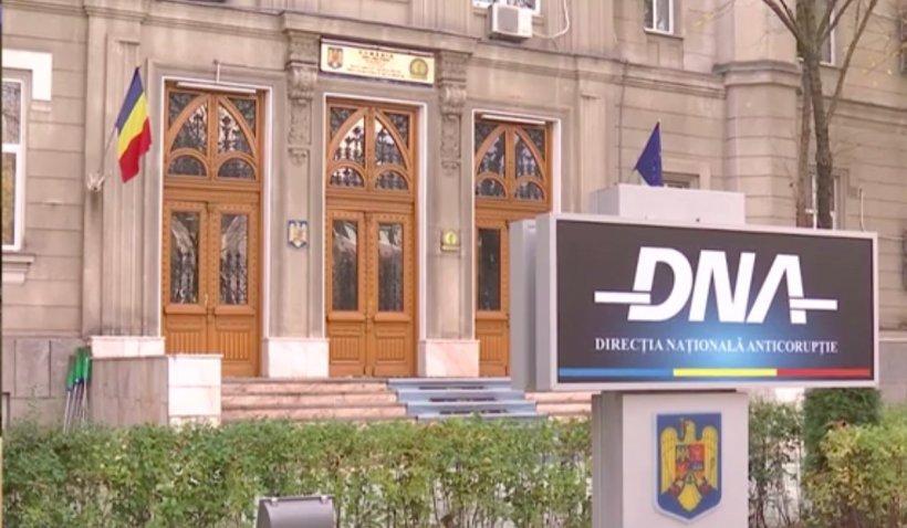 """Procuror DNA, acuzat că i-a trimis lui Cătălin Drulă """"acte nepublice"""" din dosarul sindicatului de la metrou. Ion Rădoi cere schimbarea lui"""