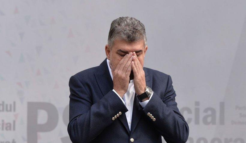 """PSD: """"Zero euro din PNRR în 2021. România va plăti dobânzi grele pentru a suplini absența avansului"""""""