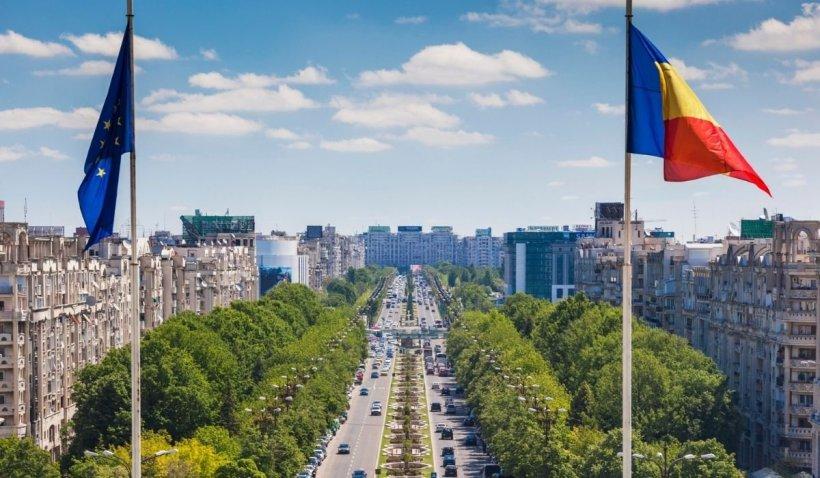Românii își petrec mai mult timp în afara locuinței decât înaintea pandemiei. România, prima din UE în privința indicelui de revenire la normalitate