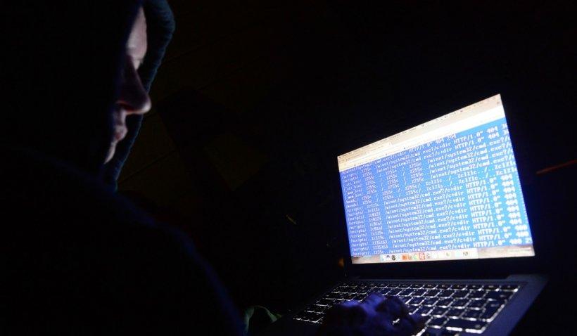 Spitalul CF Witting din București, victima unui atac cibernetic: Hackerii au criptat datele unității sanitare și au cerut recompensă pentru a le decripta