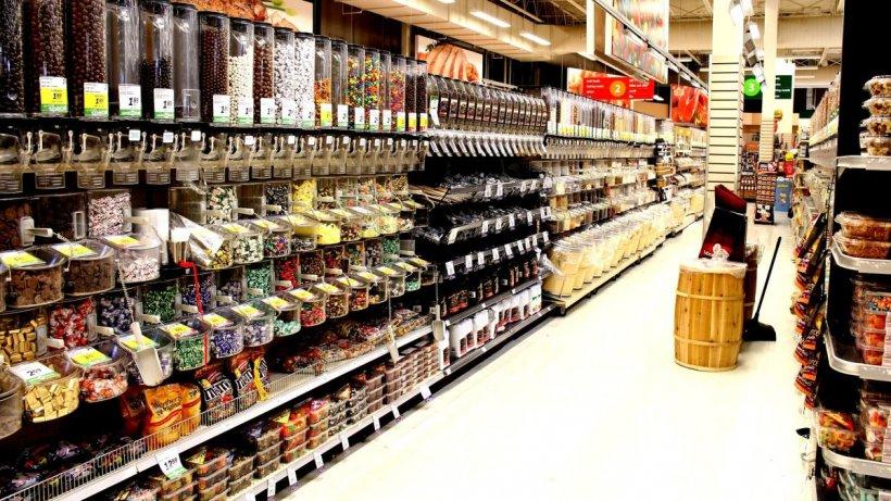 Alertă alimentară. Nu consumați acest produs achiziționat de la un cunoscut supermarket din România
