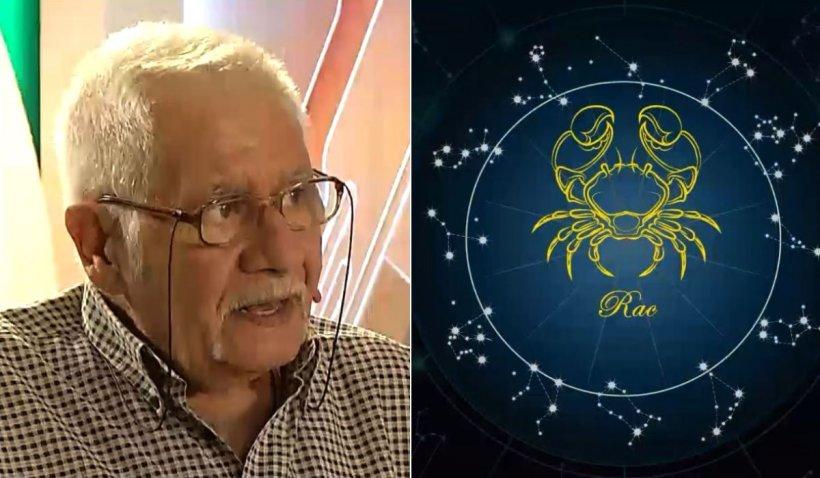 Horoscop rune 26 iulie - 1 august 2021, cu Mihai Voropchievici. Săgetătorii dau lovitura, adevăr important pentru Capricorn