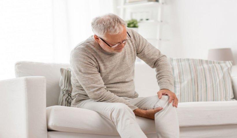 4 avantaje ale căminului de bătrâni Asertivo.ro