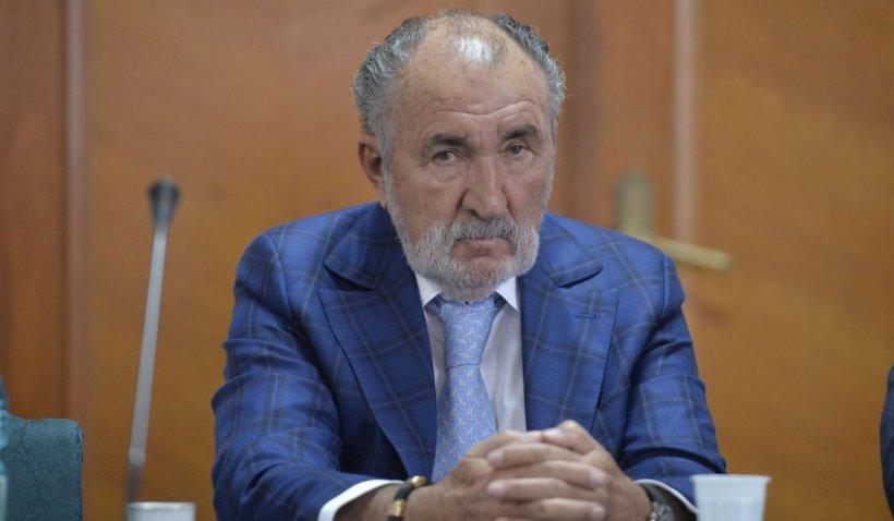 """Ion Ţiriac: """"Nu se poate cumpăra din nou o Simona Halep de la supermarket. Îmi e frică să nu ajungă tenisul ca gimnastica"""""""