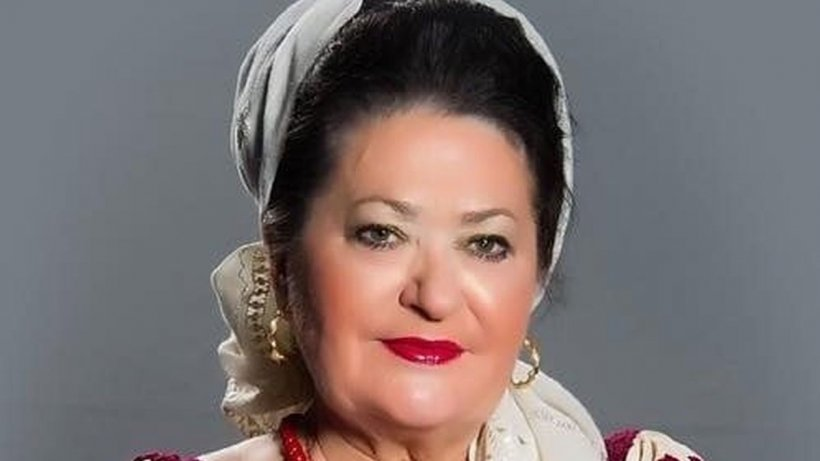 A murit Lidia Bejenaru Botgros!