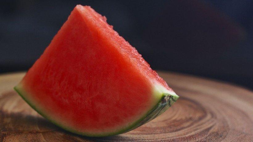 Pericolul ascuns din spatele pepenelui roșu. Persoanele care nu ar trebui să îl consume niciodată