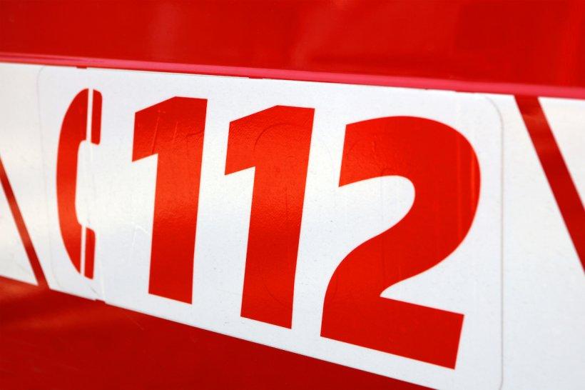 """Turistă din Vama Veche, apel la 112 după ce a întâlnit o tânără cu un comportament ciudat: """"Umbla dezbrăcată, sângerândă şi urla pe trotuar"""""""