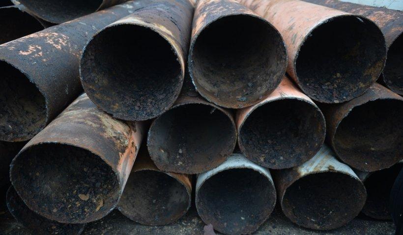 Locuitorii din Sectorul 3 rămân fără apă caldă pentru patru zile