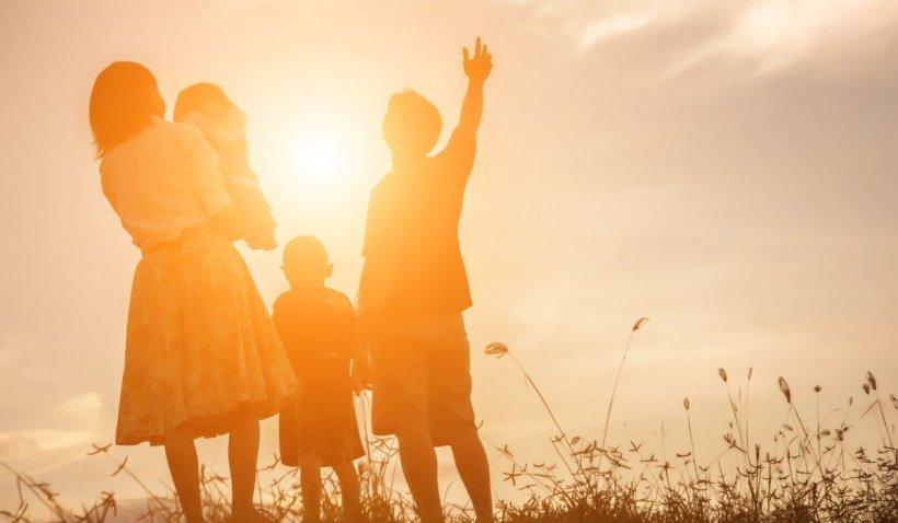 Procedura de adopție va deveni mai simplă. Guvernul va adopta miercuri noile norme