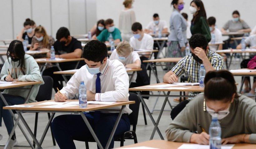 Rezultate Titularizare 2021. Ministerul Educaţiei a publicat notele