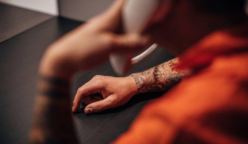 """Zeci de persoane înșelate, prin Metoda """"Accidentul"""", chiar de deținuții din penitenciarele din România"""