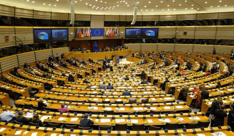 """Eurodeputații PSD: """"România Neguvernată arată rău de la Bruxelles: PNRR compromis, vaccinare ratată, populație abandonată"""""""