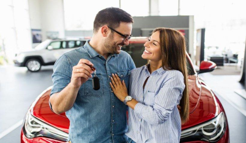 La ce cheltuieli să te aștepți dacă vrei să îți cumperi o mașină