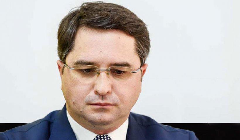Primarul Lugojului, ales din partea PNL, a fost demis