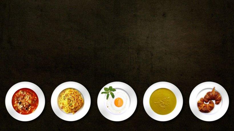 Dr. Maria Nițescu: Când devin ciorbele, supele sau tocănițele un pericol pentru sănătate
