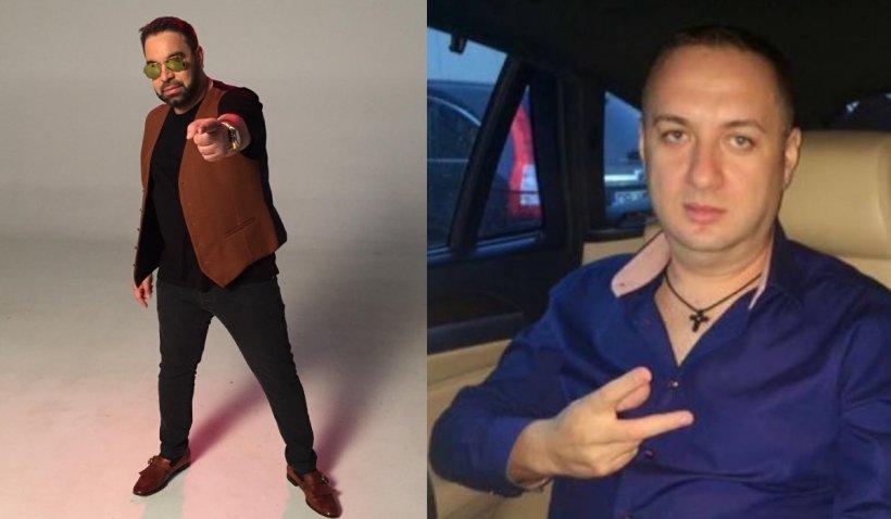 Florin Salam, reclamat la poliție de Leo de la Strehaia, după ce a împrumutat mii de euro și nu i-a mai dat înapoi