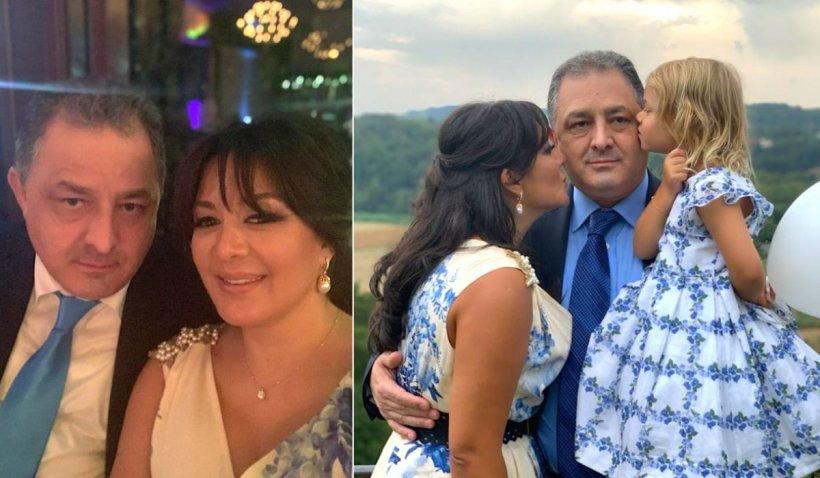 Ce s-a întâmplat în noaptea în care Oana Mizil spune că a fost agresată de Marian Vanghelie