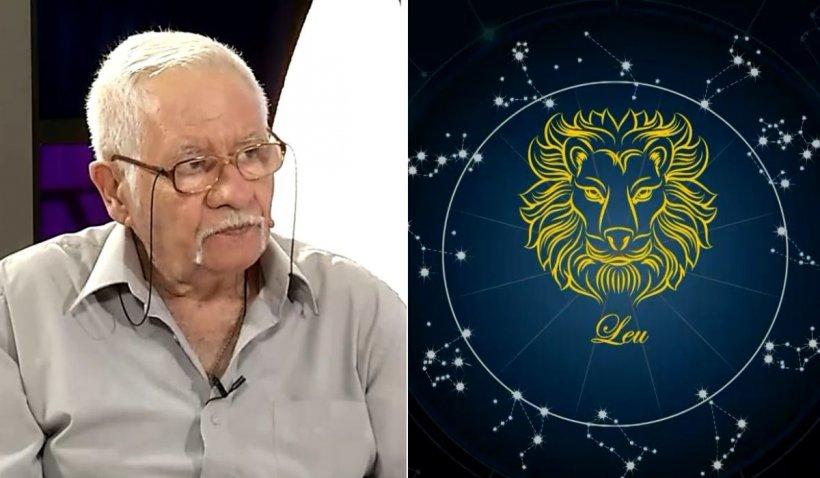 Comportamentul în funcţie de zodie, horoscop cu Mihai Voropchievici. Vărsătorul e cea mai complicată zodie, Racii sunt cei mai introvertiți