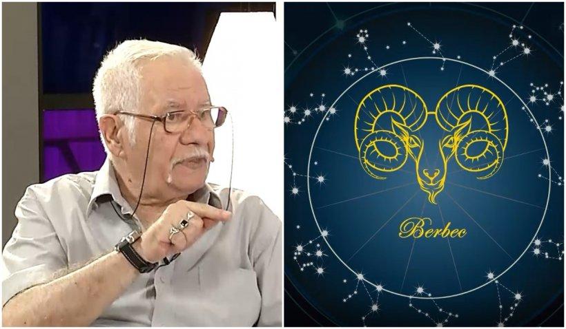 Horoscop rune 2-8 august 2021, cu Mihai Voropchievici. Berbecii au parte de o schimbare majoră, Balanțele trag lozul cel mare