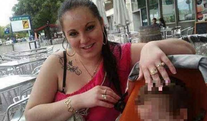 """Româncă din Marea Britanie, moartă după ce și-a văzut fiul pentru prima dată în 10 ani: """"Laura era o femeie puternică"""""""