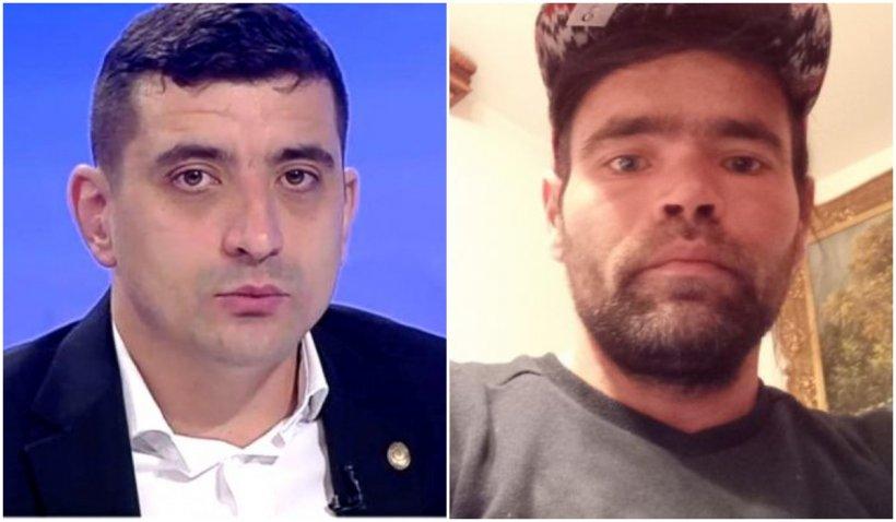 AUR îi cere președintelui Iohannis să îl grațieze pe Matei Strugurel, primul român condamnat pentru zădărnicirea combaterii bolilor