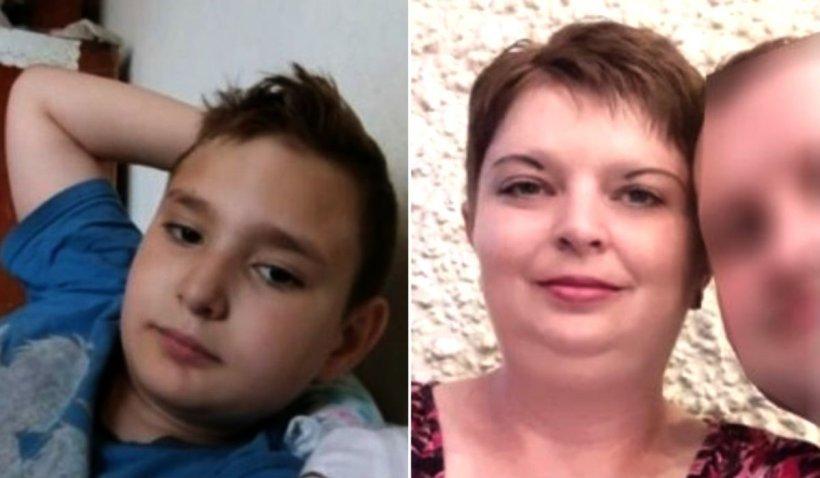 Pedeapsa uriașă primită de femeia din Dej care și-a lăsat copilul să moară mâncat de viermi