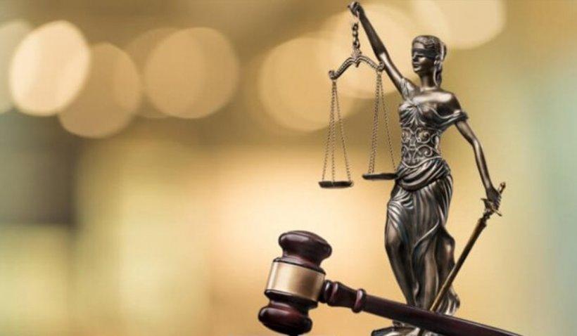 19 ani de închisoare pentru liderul grupării hoţilor de lux din Timiş