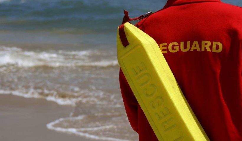 Primele declarații ale salvamarilor bătuți de un grup de turiști, în Eforie Nord