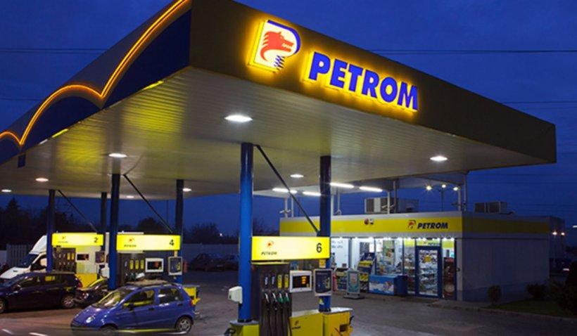 Se renaţionalizează Petrom? Ministrul Energiei, Virgil Popescu, explicaţii la Exces de putere
