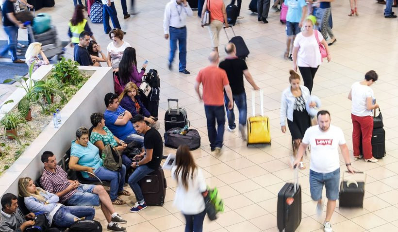 """Românii cu venituri mici nu își permit vacanțe. Cartel Alfa: """"Avem cea mai mare creștere a inegalității privind accesul la vacanță din UE"""""""