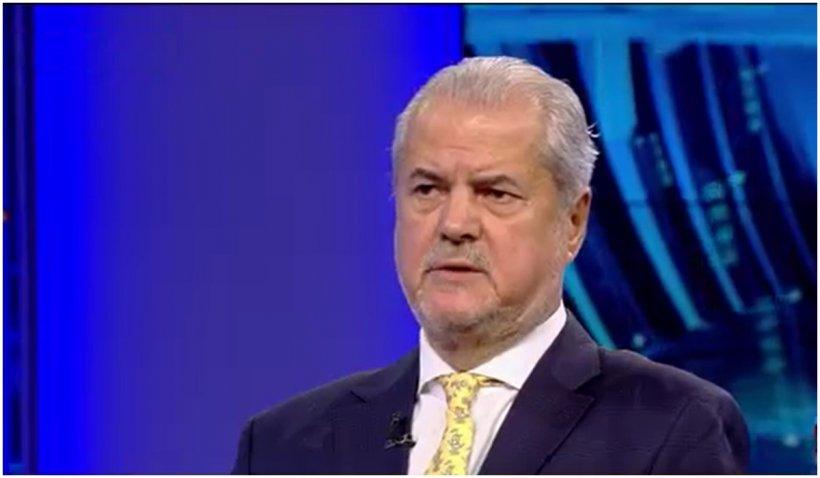 """Adrian Năstase: """"Alegerile vor fi fraudate inteligent în viitor"""""""