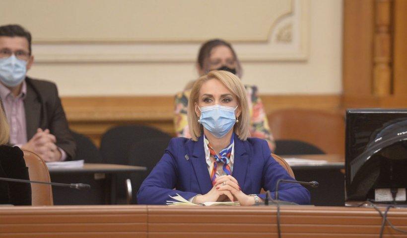 """Firea spune că un şef din """"Salvați Bucureștiul"""" a făcut plângere penală la DIICOT. """"Reclamă tocmai nerespectarea legii în Primăria Capitalei"""""""