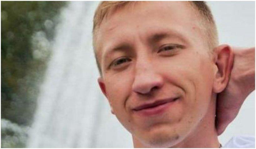 După incidentul cu atleta Kristina Timonovskaia, un militant belarus a fost dat dispărut, la Kiev
