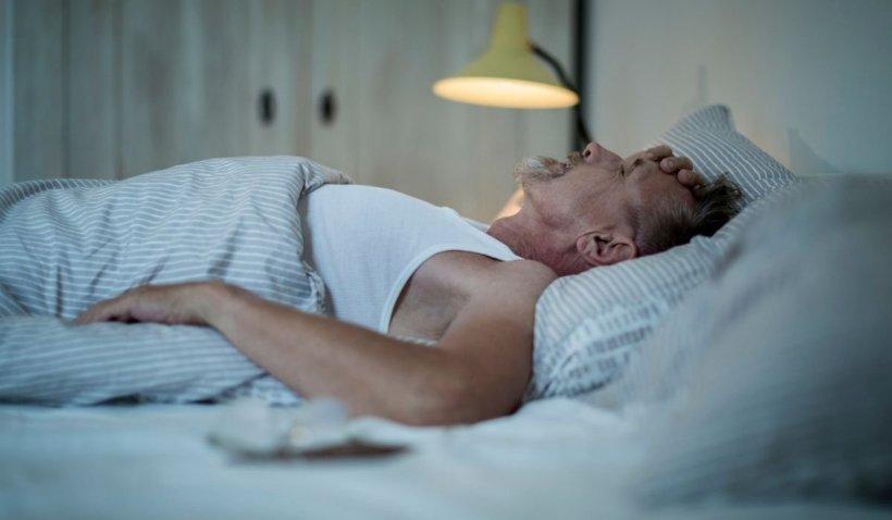 Perioada de somn de care avem nevoie, în funcție de vârstă. Ce recomandă specialiștii în sănătate?