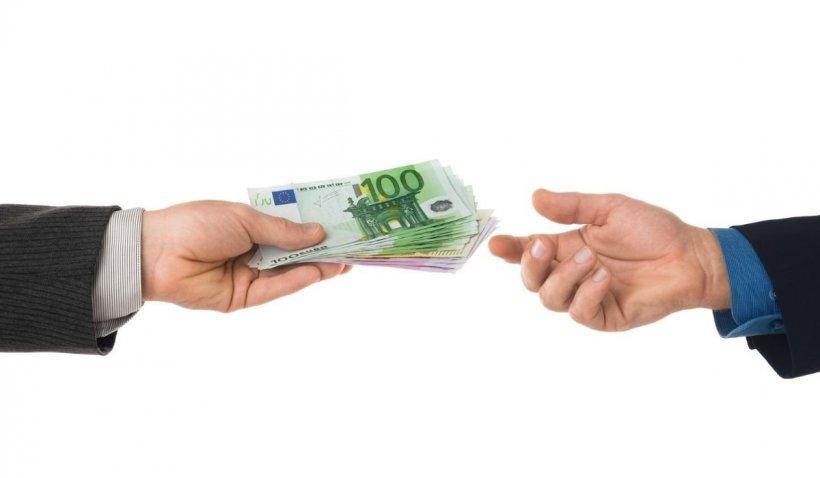 PNRR-ul Cehiei a fost aprobat de Comisia Europeană. România așteaptă să vină toamna