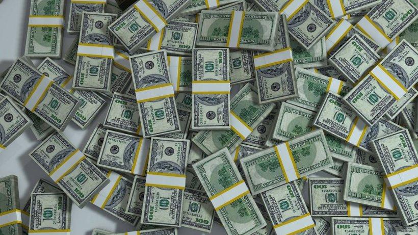 Americanii oferă recompense de milioane de dolari pentru trei români