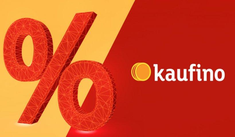 Gestionați finanțele dumneavoastră și cumpărați mai responsabil cu Kaufino