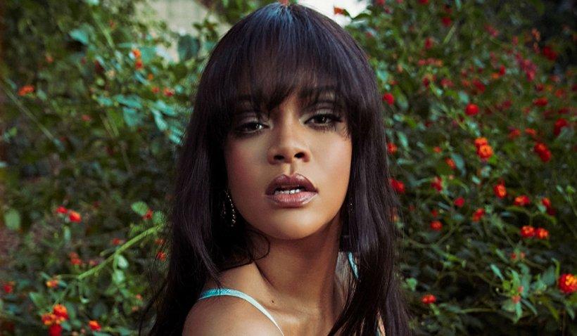 Rihanna, miliardară în dolari și cea mai bogată câtăreață din lume. Mare parte din avere nu vine din muzică