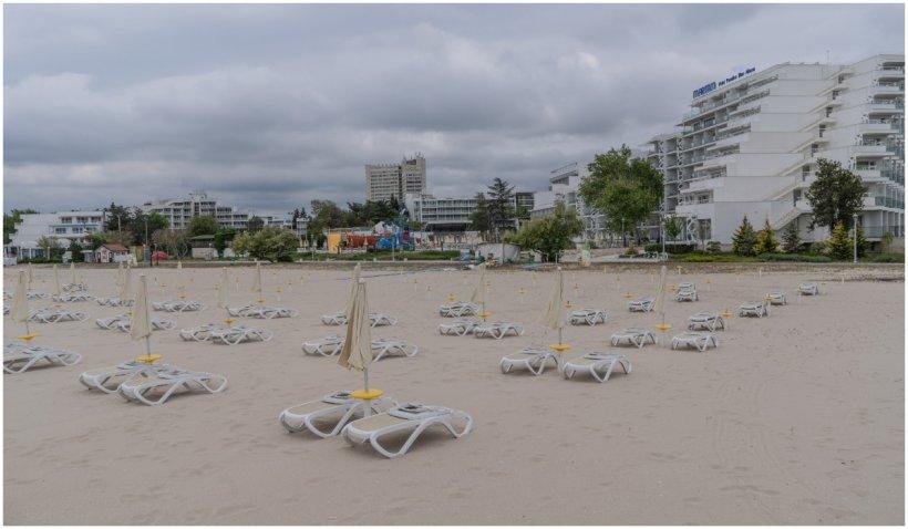 Bulgaria intră în zona portocalie din cauza creșterii numărului de infectări. Se înăspresc măsurile