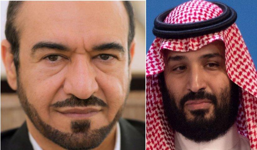 Povestea spionului saudit care urma să fie ucis odată cu jurnalistul Jamal Khashoggi. Prințul moștenitor l-a urmărit până în Canada și SUA