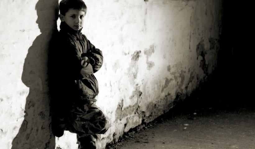 Un băiat român, în vârstă de 14 ani, devenit spaima locuitorilor unui oraș din Spania, a fost arestat după un val de jafuri