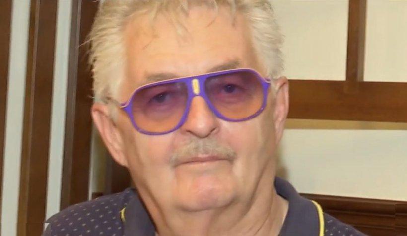 O familie de români va primi un Disc de aur de la un mare cântăreţ străin