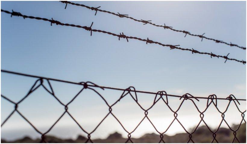 Letonia a declarat stare de urgenţă de-a lungul frontierei cu Belarus