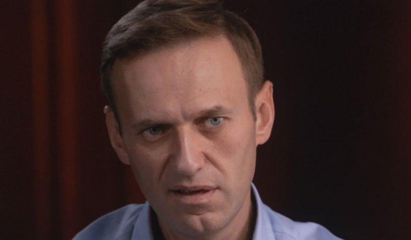 Procurorii ruși vor să-l țină mai mult în închisoare pe Aleksei Navalnîi. Opozantul a fost acuzat de o nouă infracțiune
